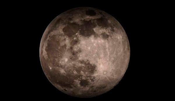 Лунный календарь стрижек на февраль 2017.