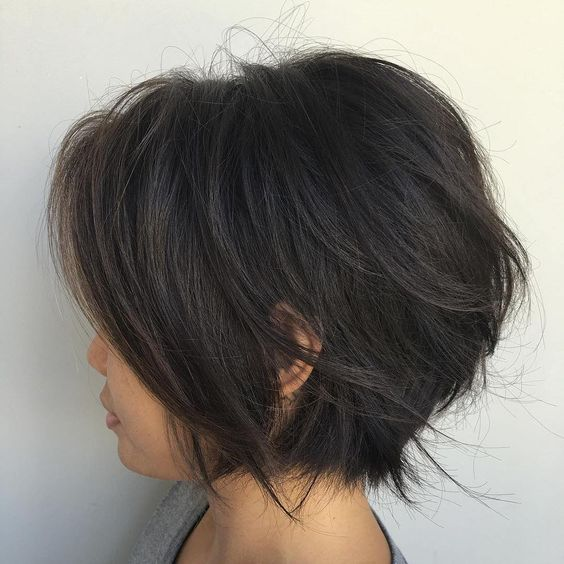 22-hottest-short-hairstyles-for-women-