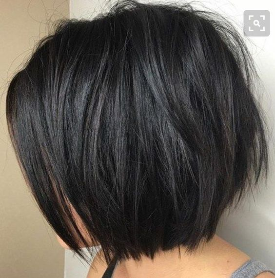 22-hottest-short-hairstyles-for-women-1-1