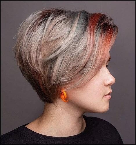 short-haircuts-for-women-2020-15