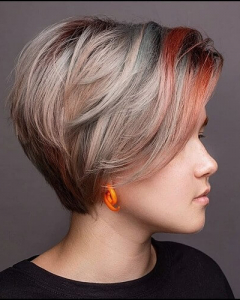 short-haircuts-for-women-2020-15